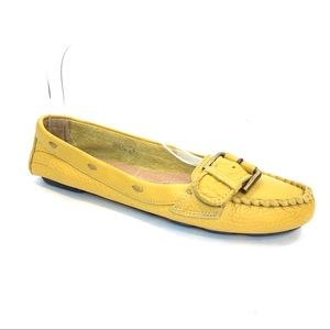J. CREW | Driving Loafers